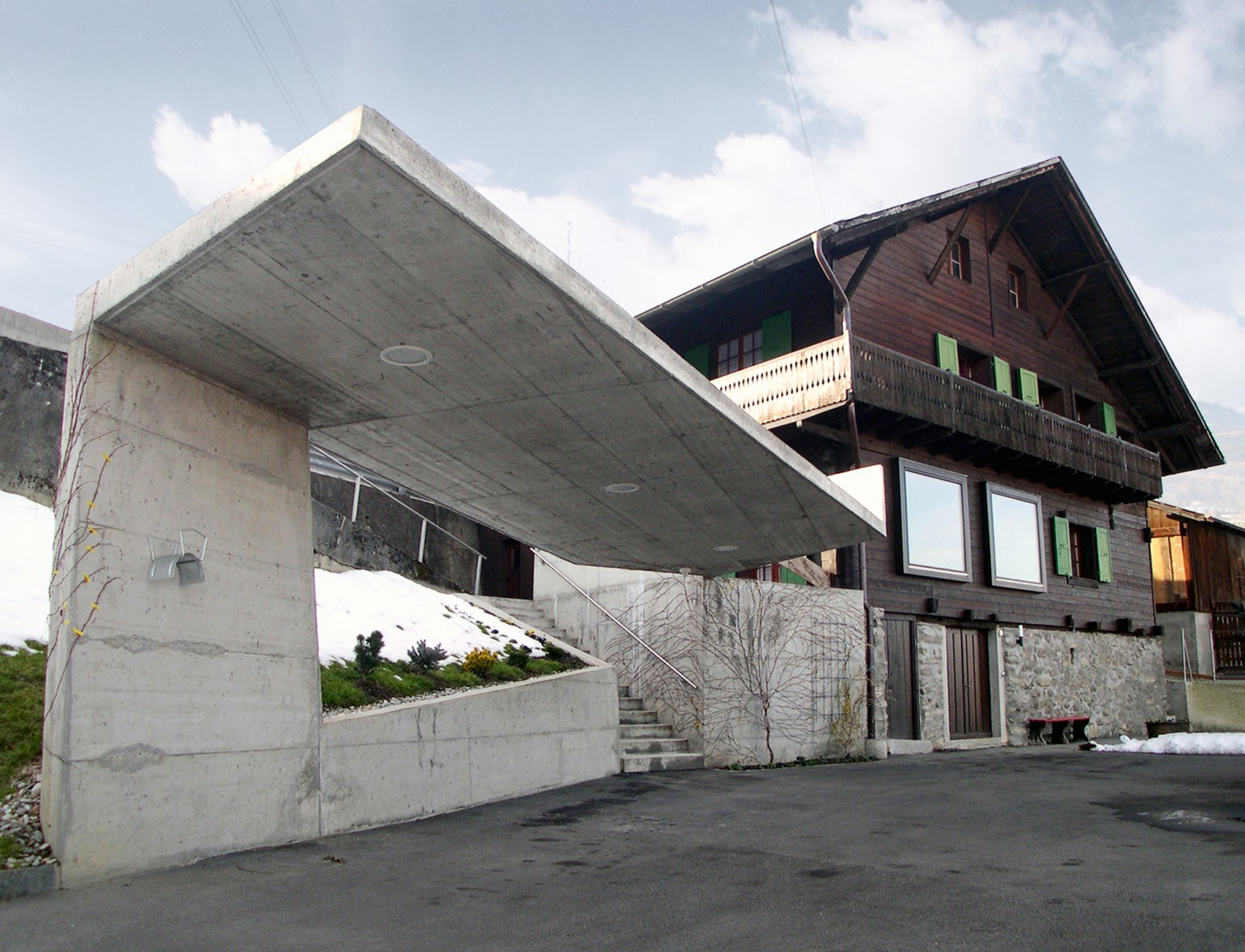 rural-meyer-transformation-choex-meyer-architecture-sion-01