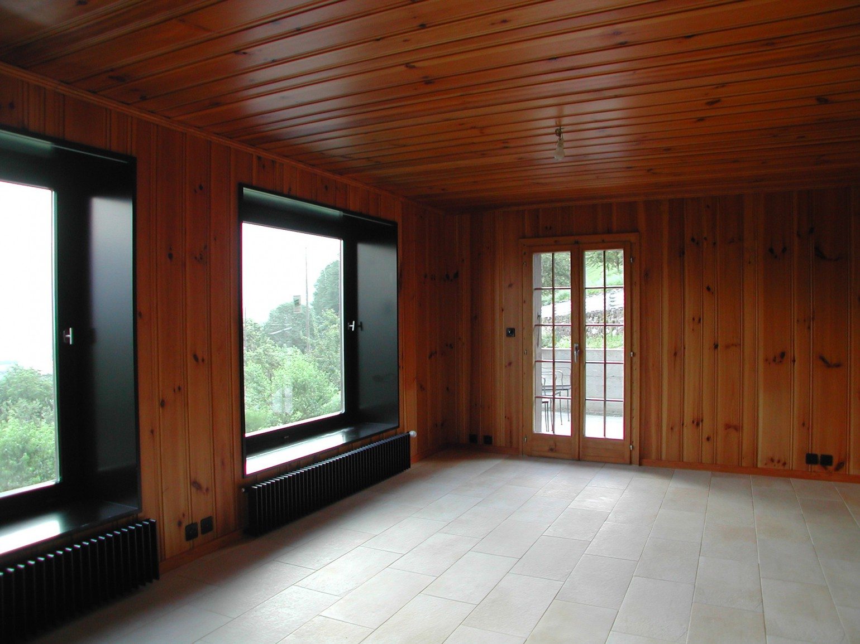 rural-meyer-transformation-choex-meyer-architecture-sion-02
