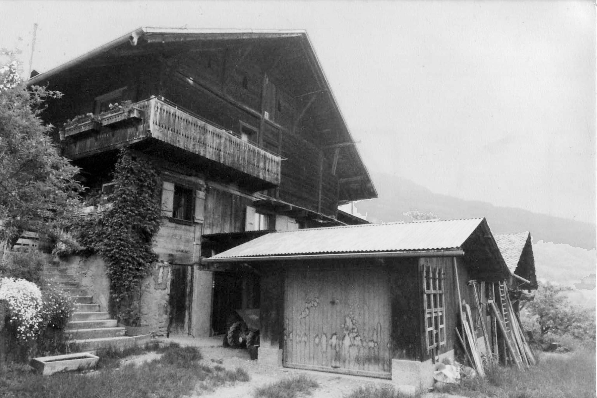 rural-meyer-transformation-choex-meyer-architecture-sion-07