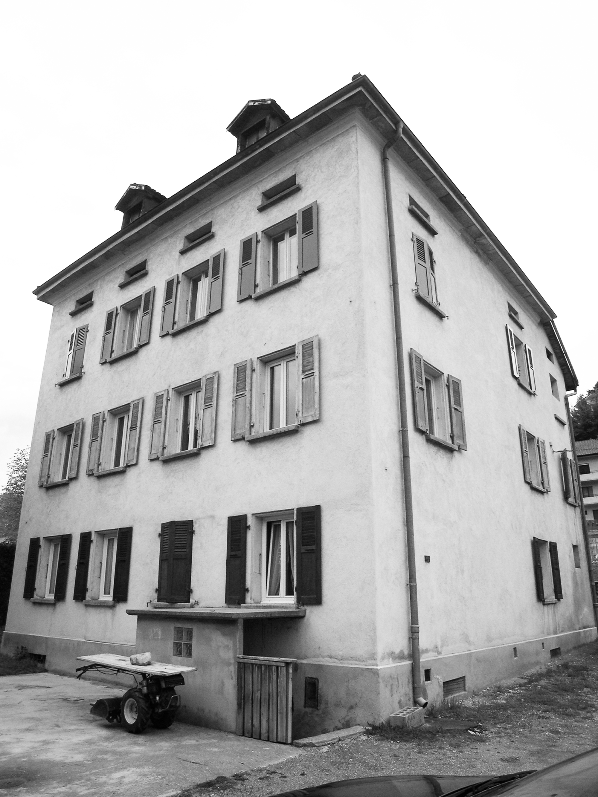 appartement-emery-transformation-sierre-meyer-architecture-sion-06