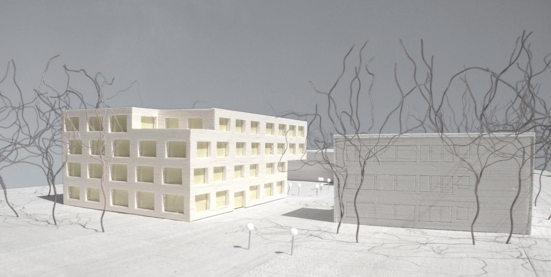 ecole_professionnelle_viege_meyer-architecture_sion_01