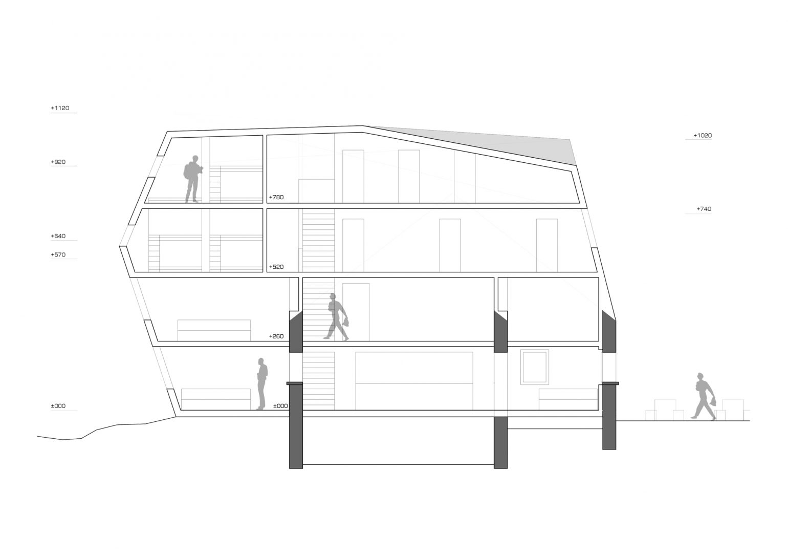 cabane_moiry_grimenz_meyer_architecture_sion_04
