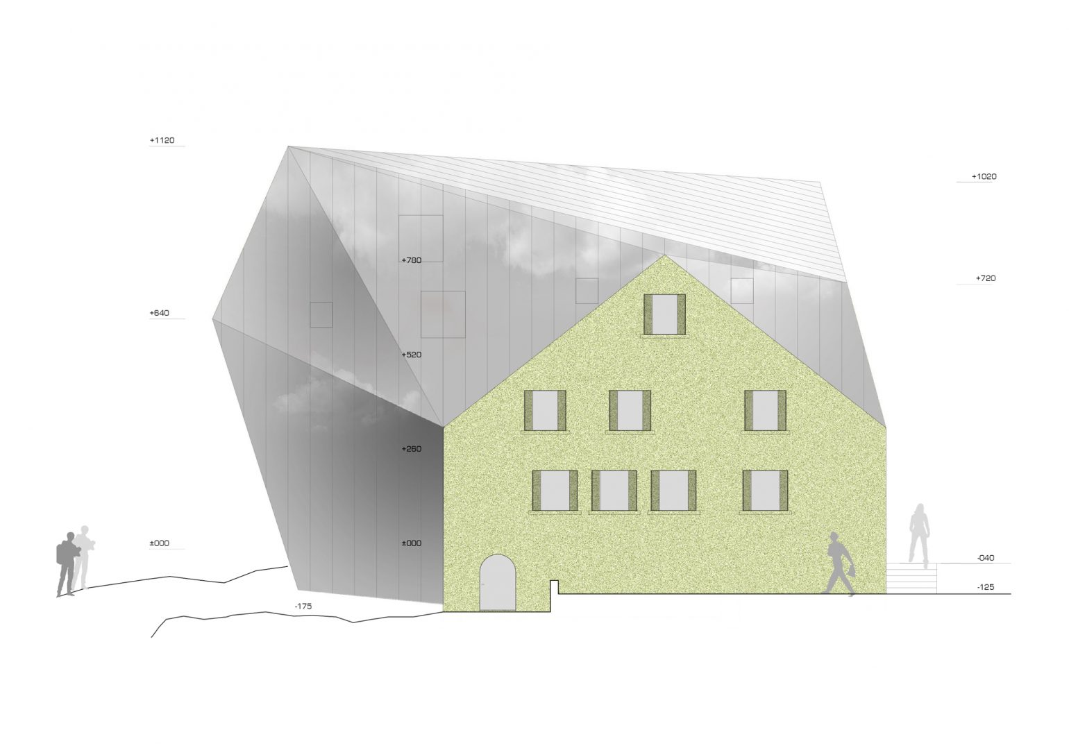 cabane_moiry_grimenz_meyer_architecture_sion_05