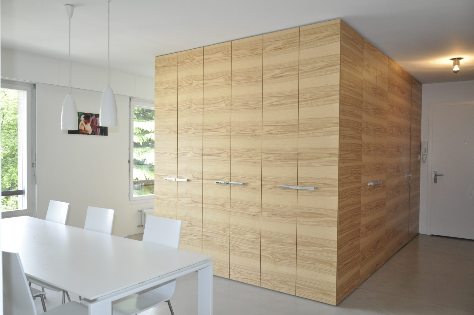 appartement_meyer_sion_meyer_architecture_sion_03