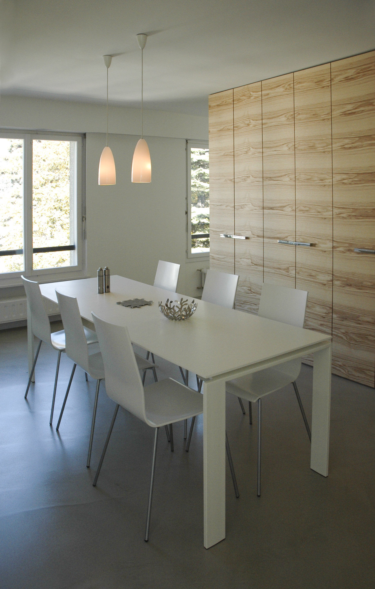 appartement_meyer_sion_meyer_architecture_sion_04
