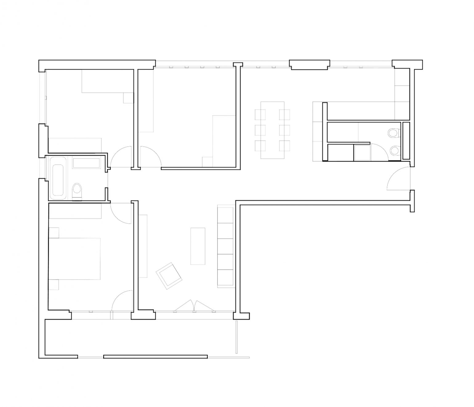 appartement_meyer_sion_meyer_architecture_sion_09