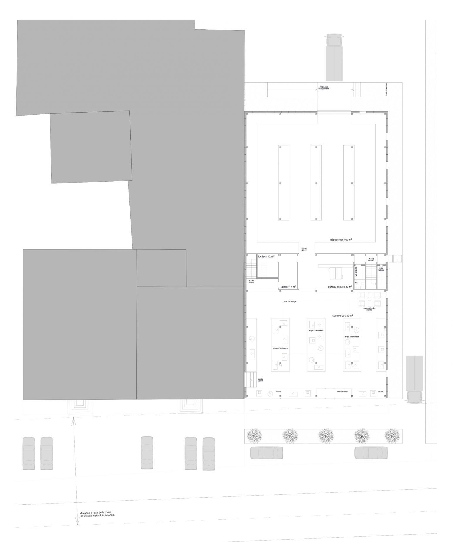 halle_industrielle_magie_du_feu_grange_meyer_architecture_sion_01