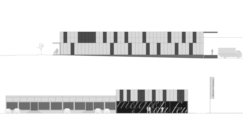 halle_industrielle_magie_du_feu_grange_meyer_architecture_sion_02
