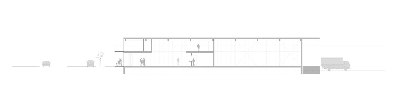 halle_industrielle_magie_du_feu_grange_meyer_architecture_sion_03