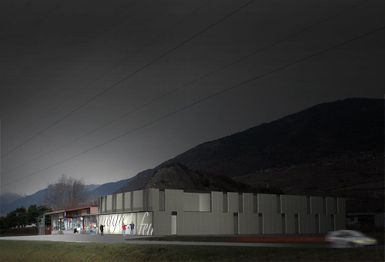 halle_industrielle_magie_du_feu_grange_meyer_architecture_sion_04