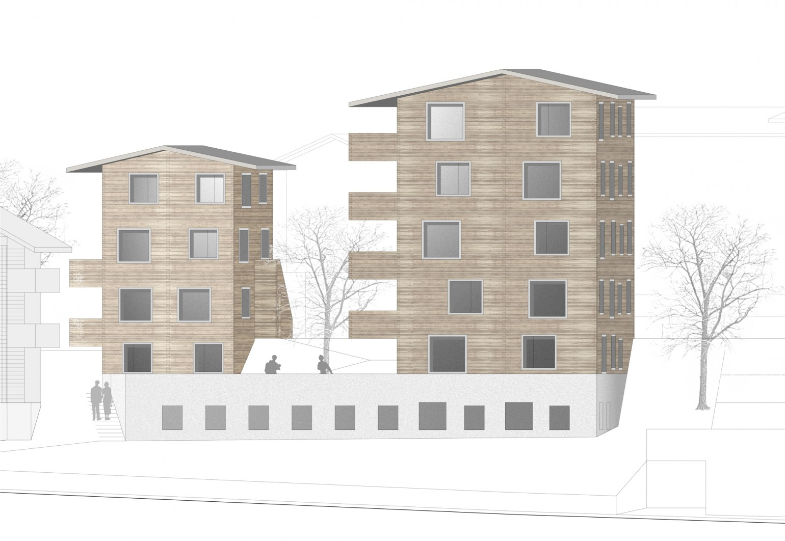 logement_heremence_meyer_architecture_sion_01