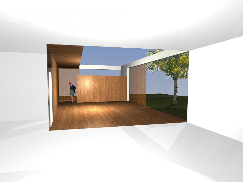 maison_stephanov_ardon_meyer_architecture_sion_01