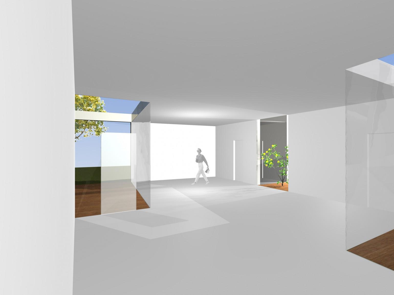 maison_stephanov_ardon_meyer_architecture_sion_02