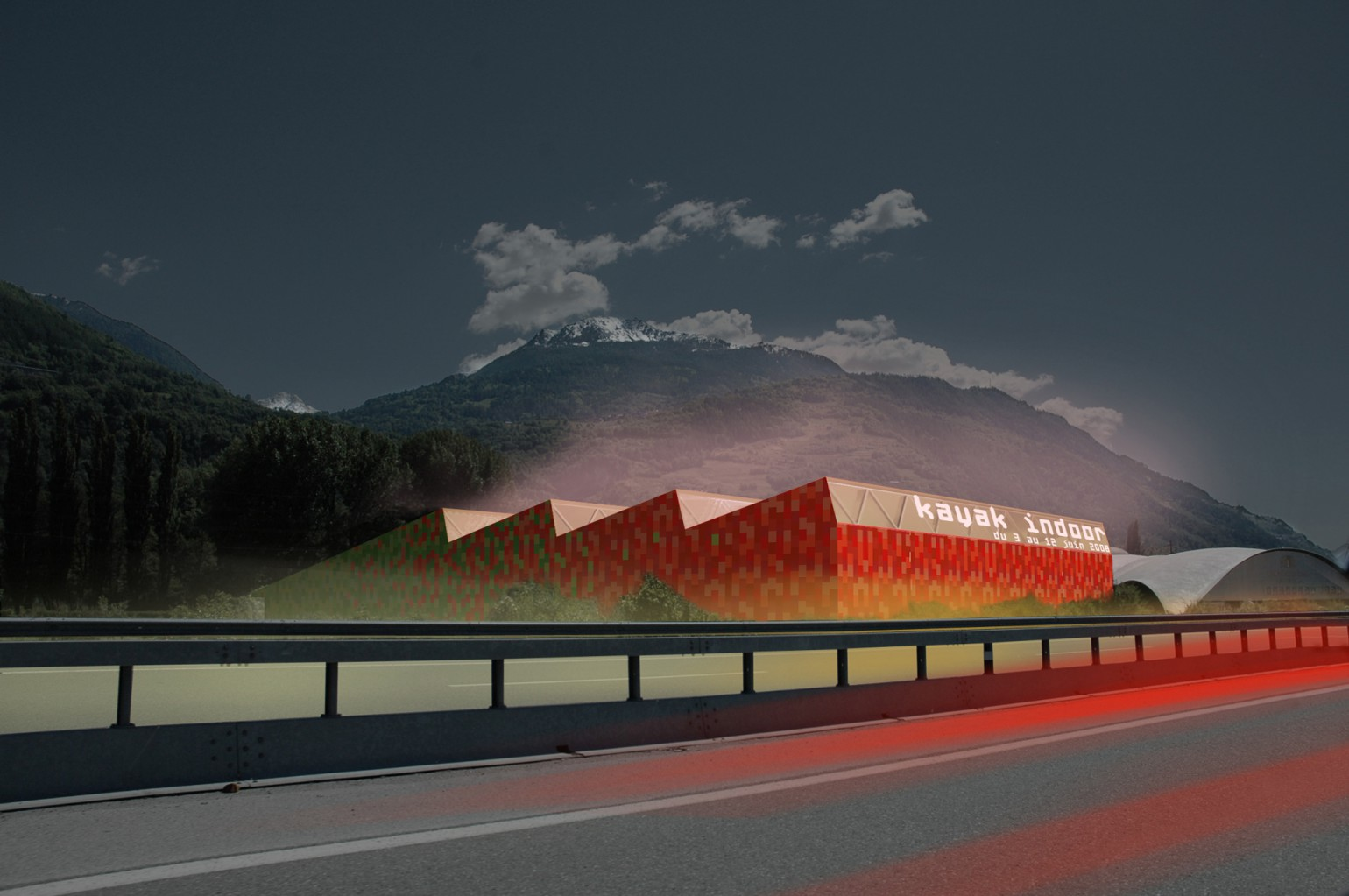 salle_polyvalente_iles_sion_meyer_architecture_sion_01