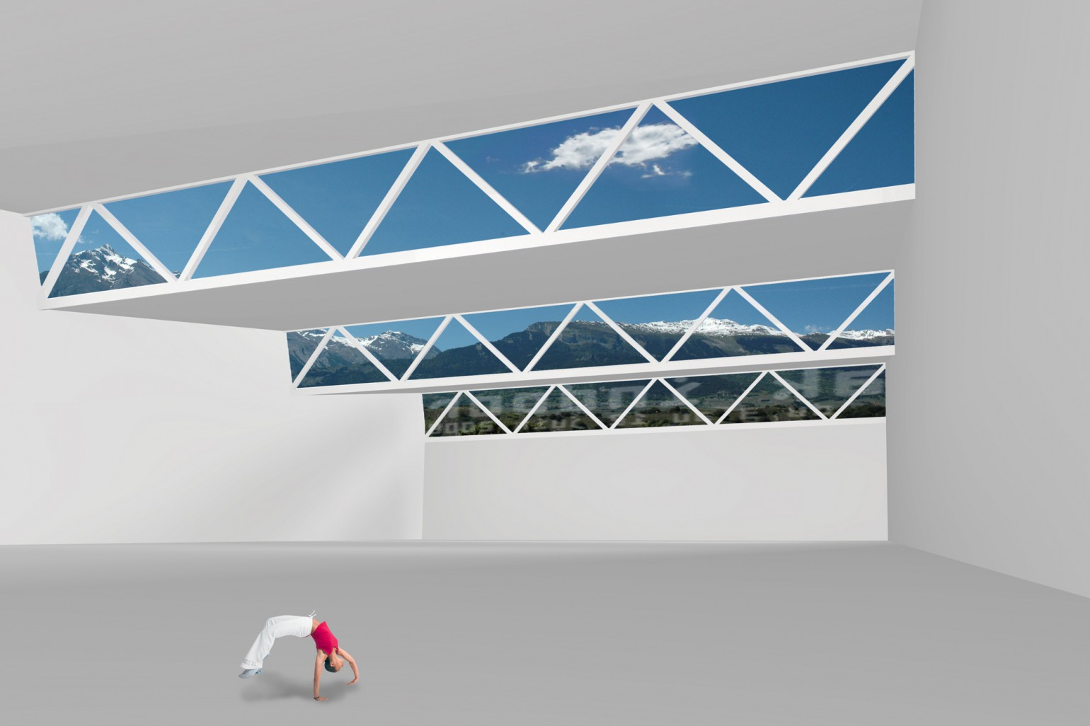 salle_polyvalente_iles_sion_meyer_architecture_sion_03