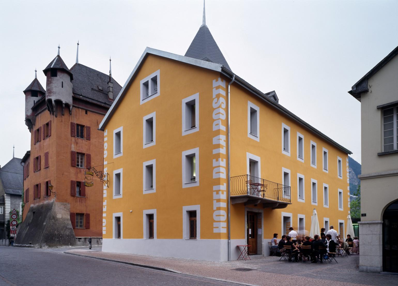 hotel-de-la-poste-sierre-meyer-architecture-sion-01