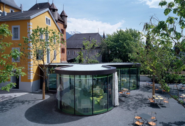 hotel-de-la-poste-sierre-meyer-architecture-sion-02