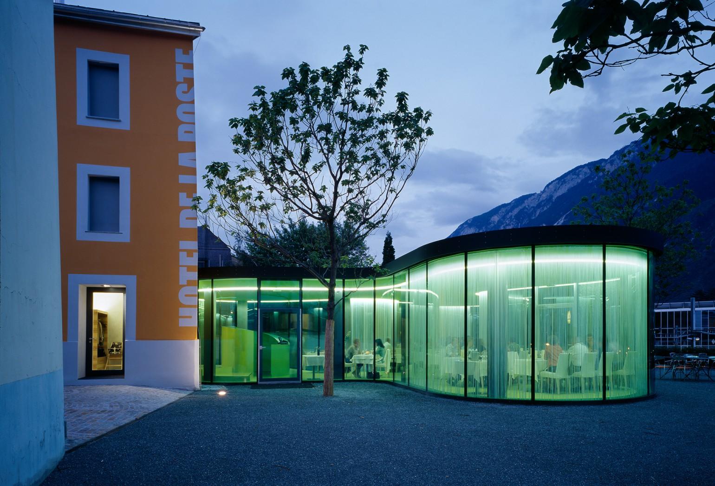 hotel-de-la-poste-sierre-meyer-architecture-sion-03