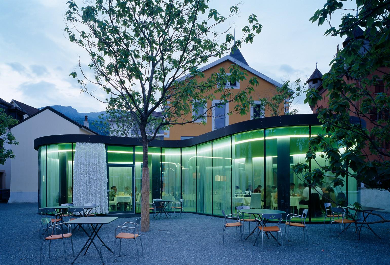 hotel-de-la-poste-sierre-meyer-architecture-sion-04