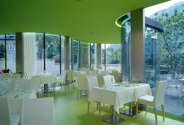 hotel-de-la-poste-sierre-meyer-architecture-sion-05