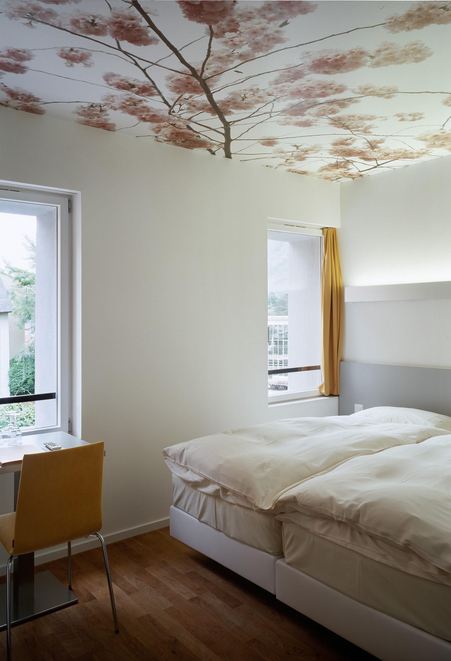 hotel-de-la-poste-sierre-meyer-architecture-sion-08