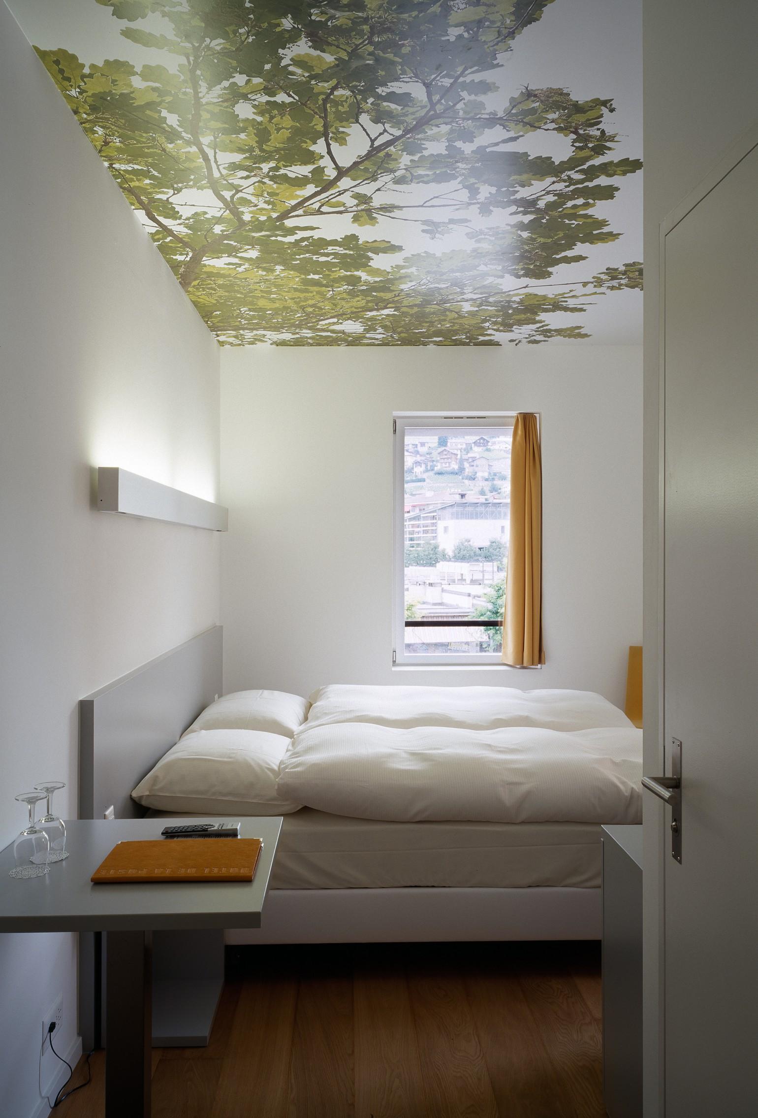 hotel-de-la-poste-sierre-meyer-architecture-sion-09