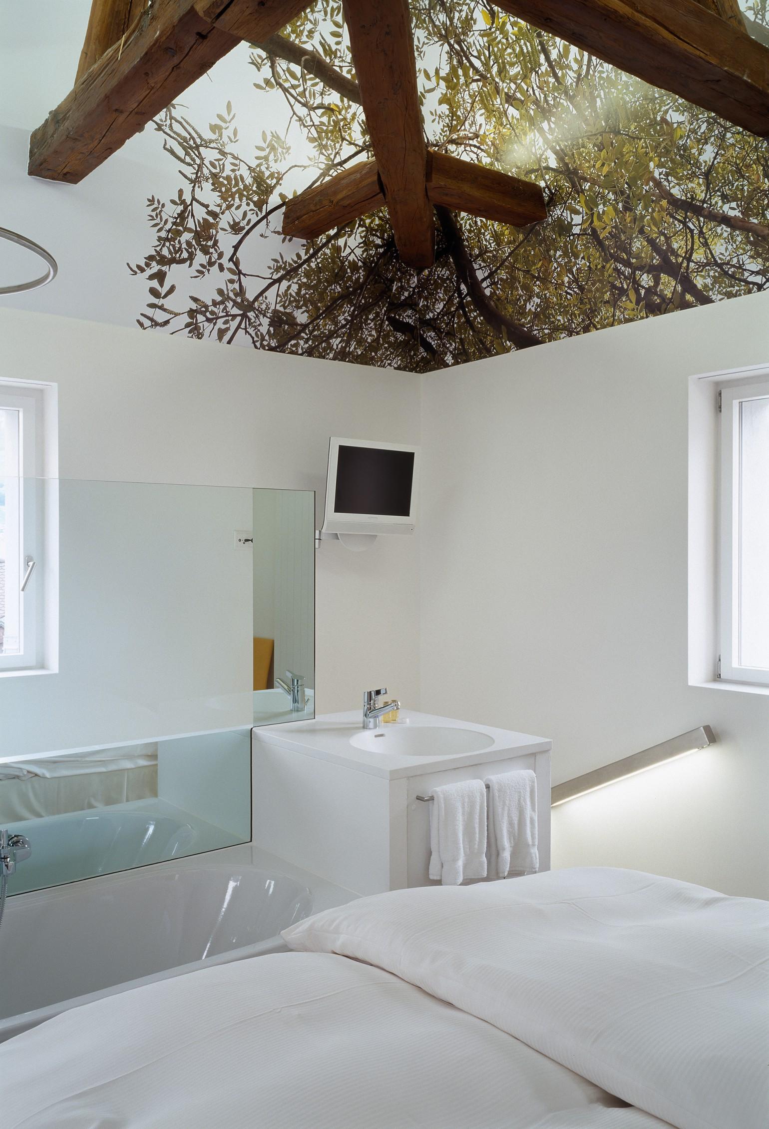 hotel-de-la-poste-sierre-meyer-architecture-sion-10