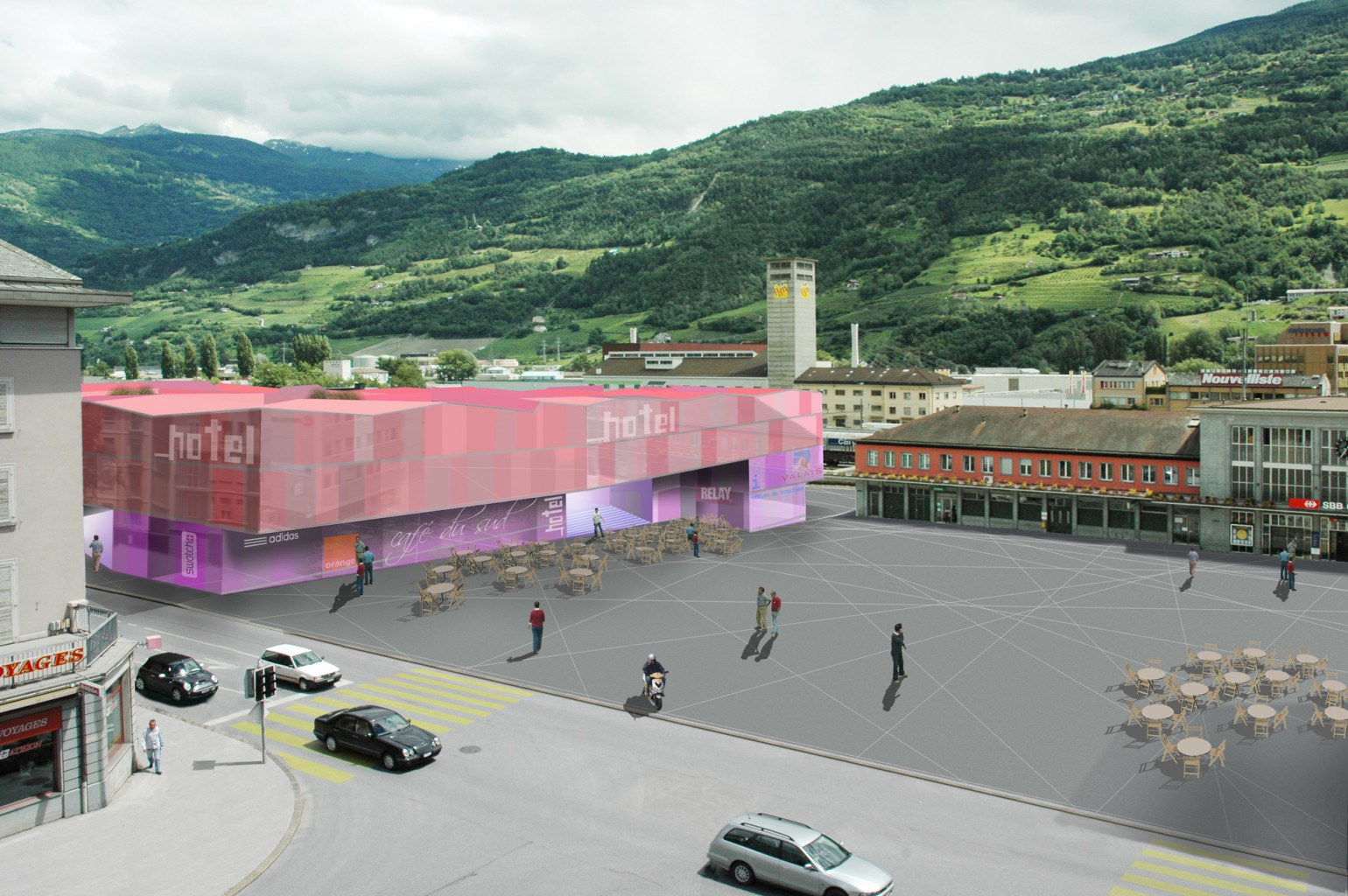 europan_9_sion_meyer_architecture_sion_01
