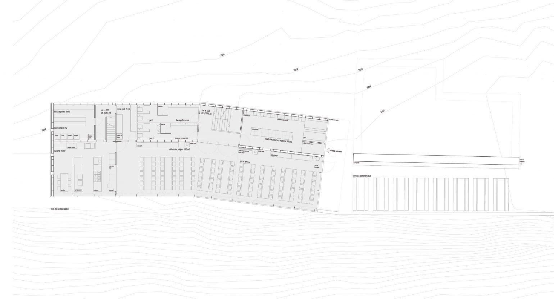 cabane_tracuit_zinal_meyer_architecure_sion_03