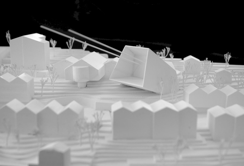 telepherique_grimenz_zinal_meyer_architecture_sion_03