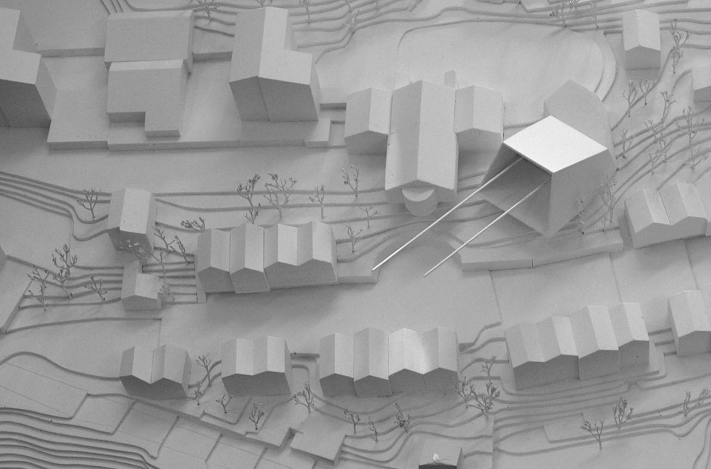 telepherique_grimenz_zinal_meyer_architecture_sion_04