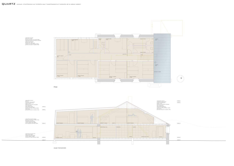 cabane_de_rambert_meyer_architecure_sion_03