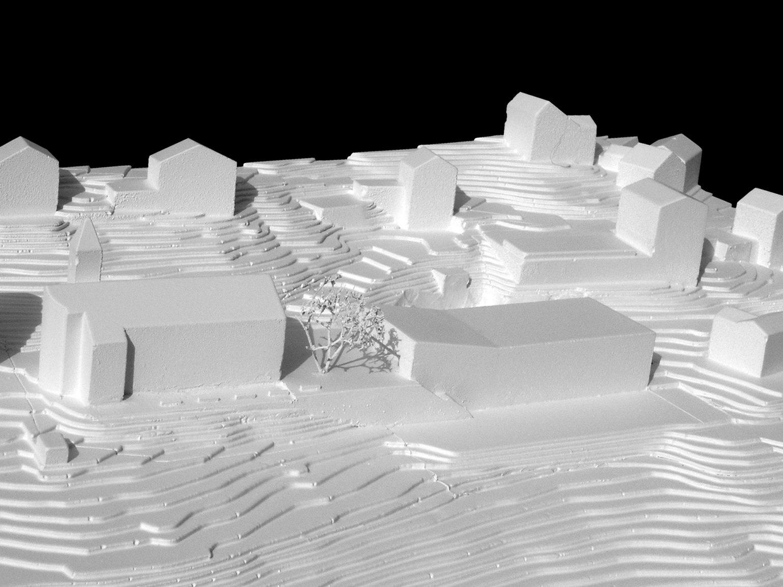 salle_polyvalente_nendaz_meyer_architecture_sion_01