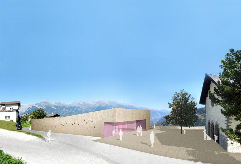 salle_polyvalente_nendaz_meyer_architecture_sion_03