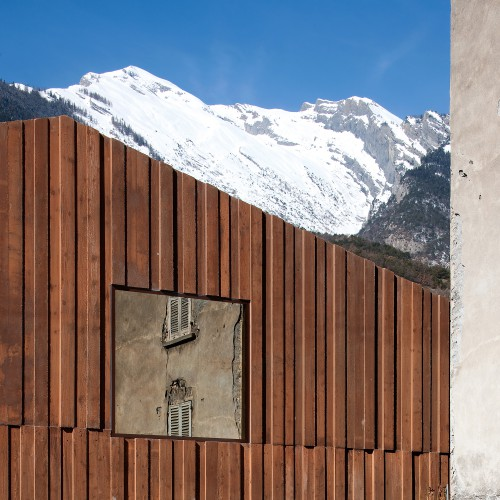 fondation-domus-ardon-meyer-architecture-sion-01