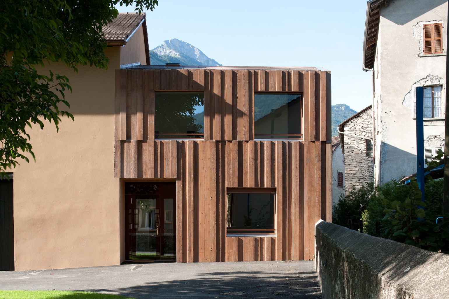 fondation-domus-ardon-meyer-architecture-sion-05