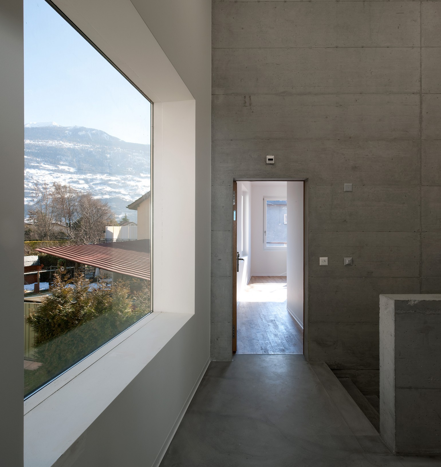fondation-domus-ardon-meyer-architecture-sion-07