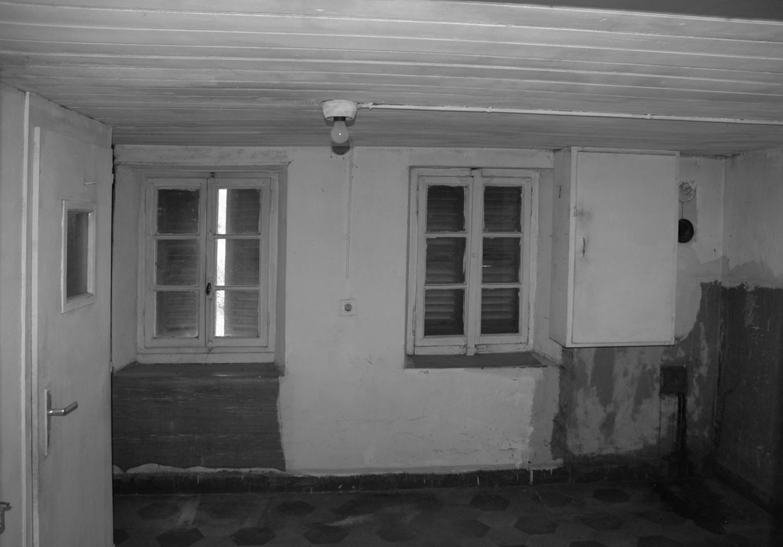 maison germanier