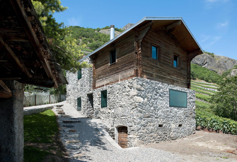 maison_germanier_vetroz_meyer_architecture_sion_07