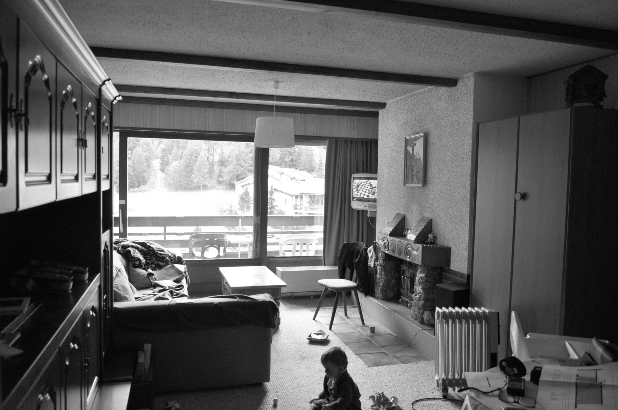 appartement_meyer_siviez_meyer_architecture_sion_09