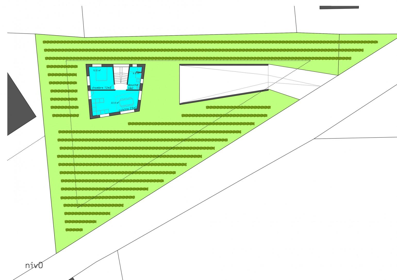 maison_vouillamoz_leytron_meyer_architecture_01