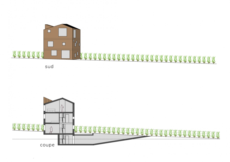 maison_vouillamoz_leytron_meyer_architecture_03