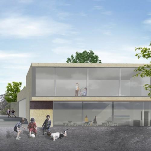 agora-uape-salle-de-sport-vestaire-football-bureaux-seic-meyer-architecture-sion-01-carre