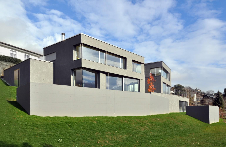 maison-revaz-grimisuat-meyer-architecture-sion-01