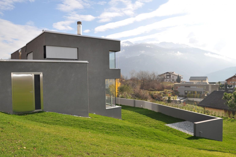 maison-revaz-grimisuat-meyer-architecture-sion-04