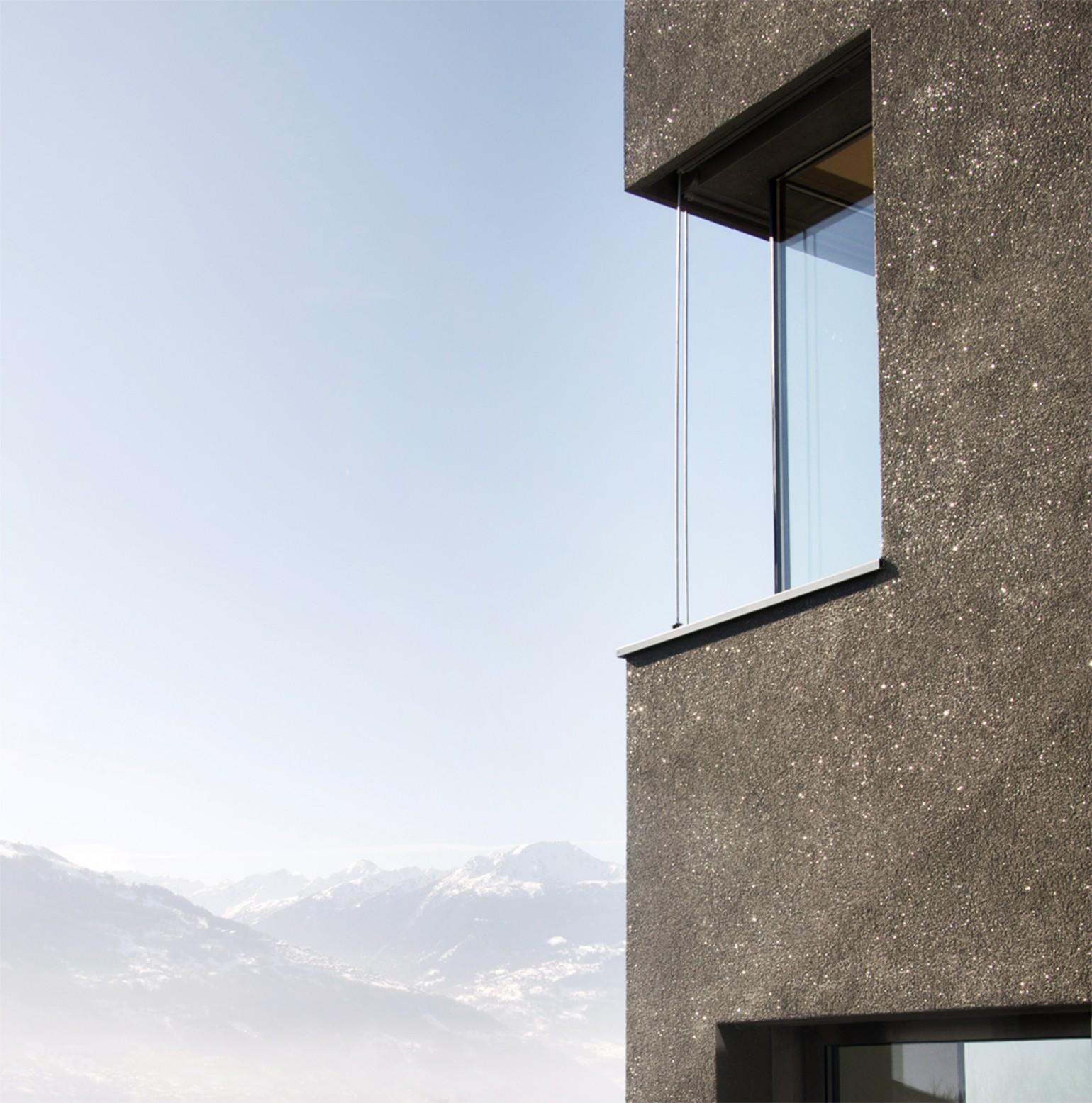 maison-revaz-grimisuat-meyer-architecture-sion-05