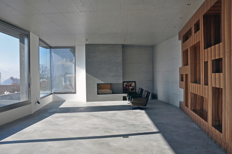 maison-revaz-grimisuat-meyer-architecture-sion-06