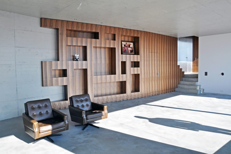 maison-revaz-grimisuat-meyer-architecture-sion-07