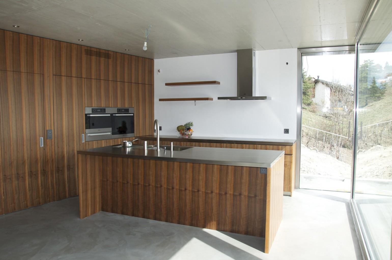 maison-revaz-grimisuat-meyer-architecture-sion-08