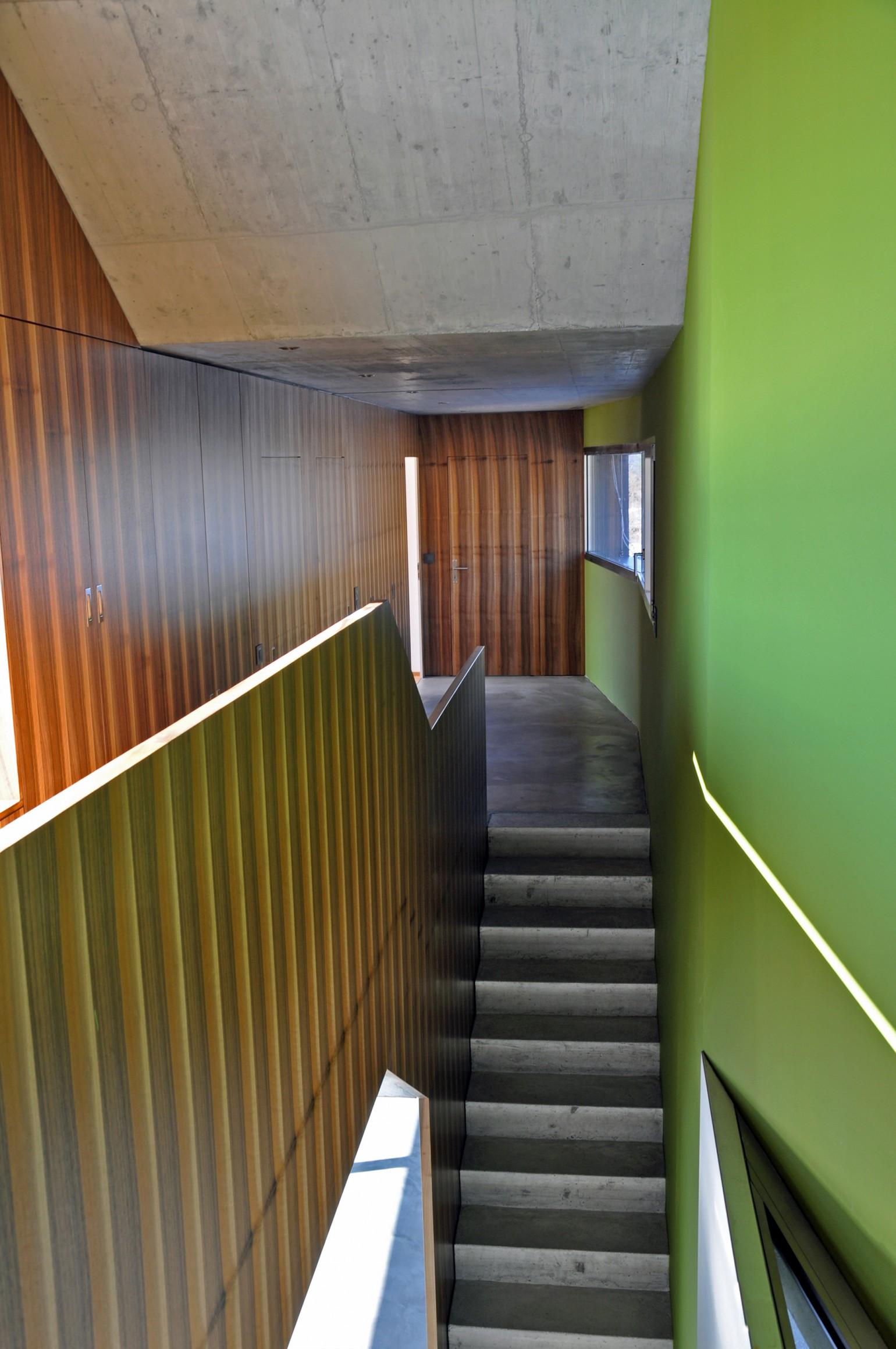 maison-revaz-grimisuat-meyer-architecture-sion-09